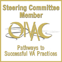 Proud Member of the OIVAC Steering Committee
