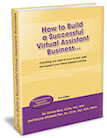How to Build a Successful Virtual Assistant Business